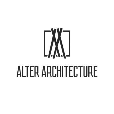 under-the-brain-alter-architecture