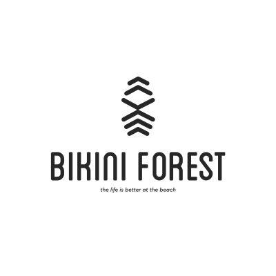 under-the-brain-bikini-forest