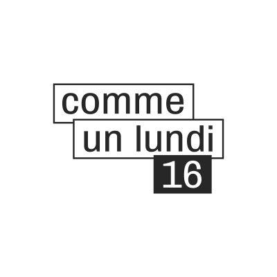 under-the-brain-comme-un-lundi-16