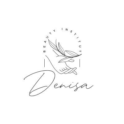 under-the-brain-denisa-beauty