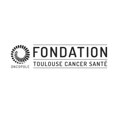 under-the-brain-fondation-toulouse-cancer