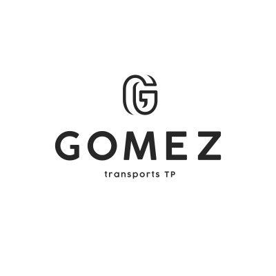 under-the-brain-gomez-tp