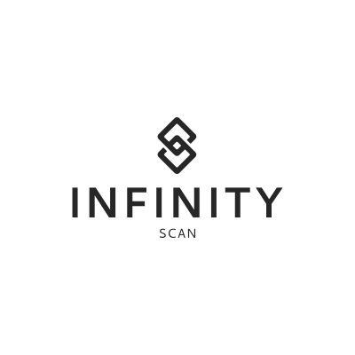 under-the-brain-infinity-scan