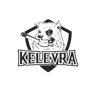under-the-brain-kelevra
