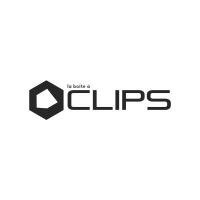 under-the-brain-la-boite-a-clips