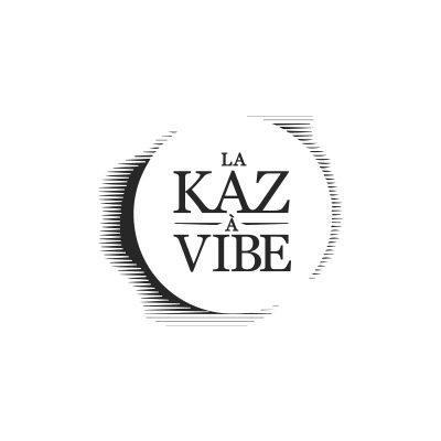 under-the-brain-la-kaze-a-vibe