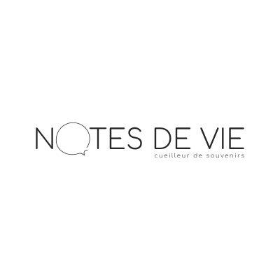 under-the-brain-notes-de-vie