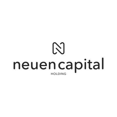 under-the-brain-nuen-capital