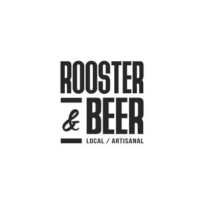 under-the-brain-rooster-beer