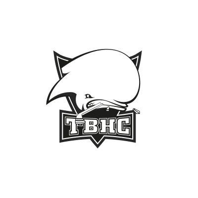 under-the-brain-tbhc