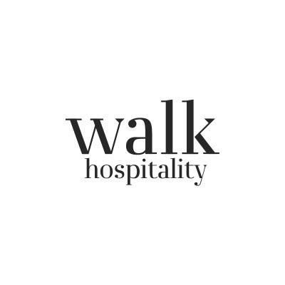 under-the-brain-walk-hospitality